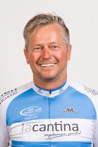 Christiaan van Vugt