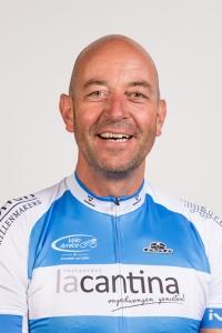 John Gielen