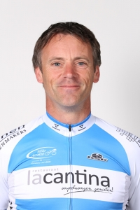 Marc Schriek
