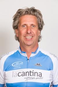 Michel Baak