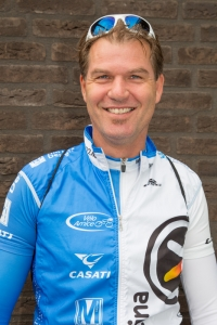 Michel Verschuur