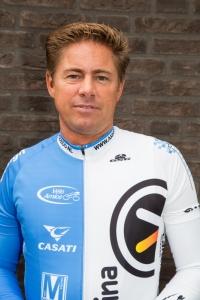 Robert de Vries