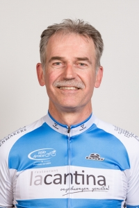 Ron Dingjan