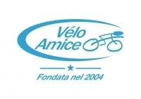 W.T.C. Vélo Amice