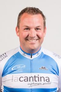 Frans Martens