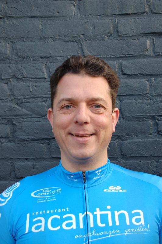 Dennis Stolwerk