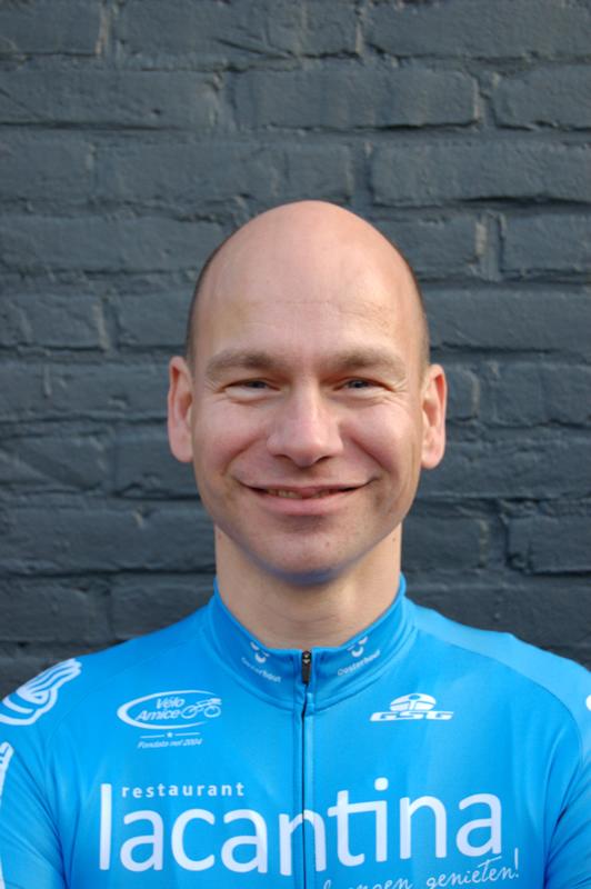 Martijn Veldhuizen