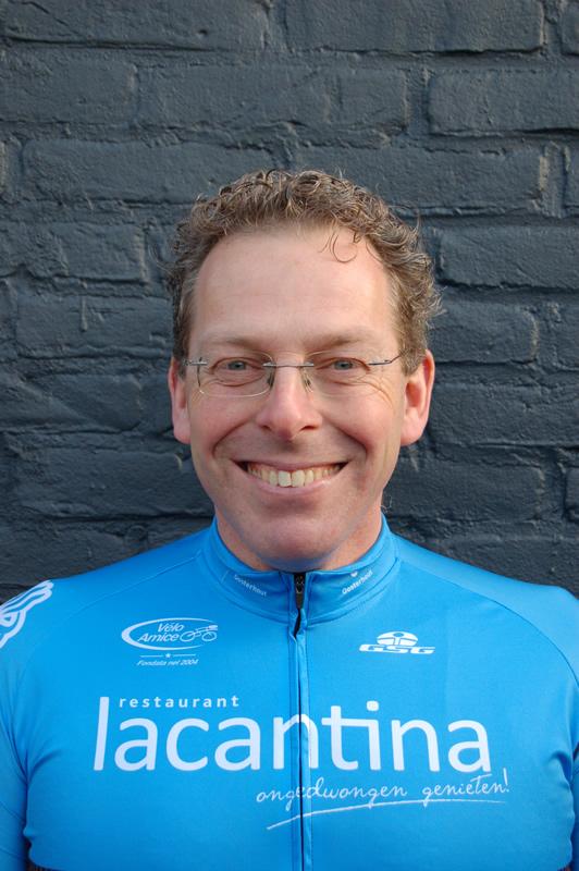 Maurice van Gils