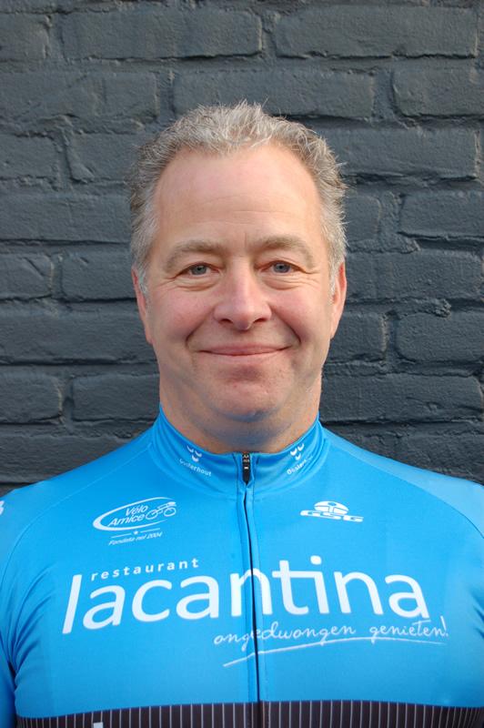 Tim Kuppens